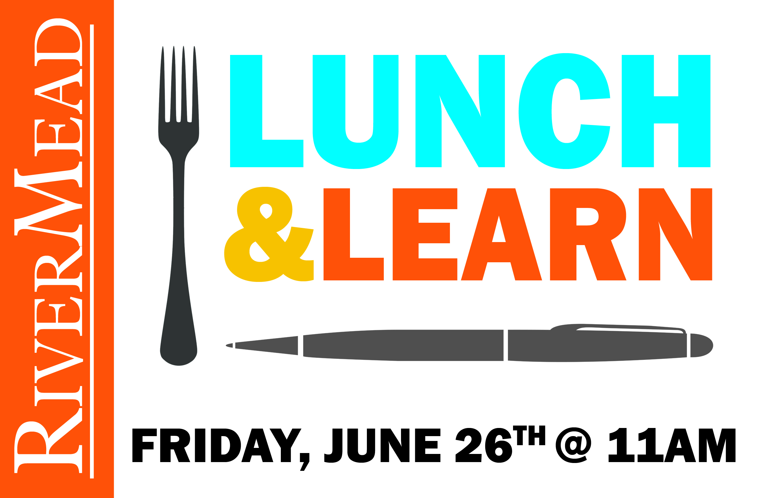 Lunch and Learn June 26 2020 3